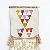 Indio Wall Hanging ($75)