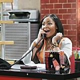 Where to Stream That's So Raven Online