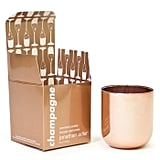 Jonathan Adler Pop Candle Champagne