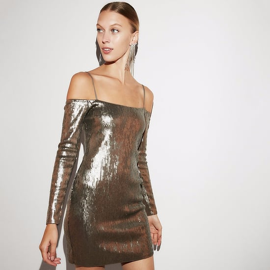 Cute and Cheap Holiday Dresses Under $100