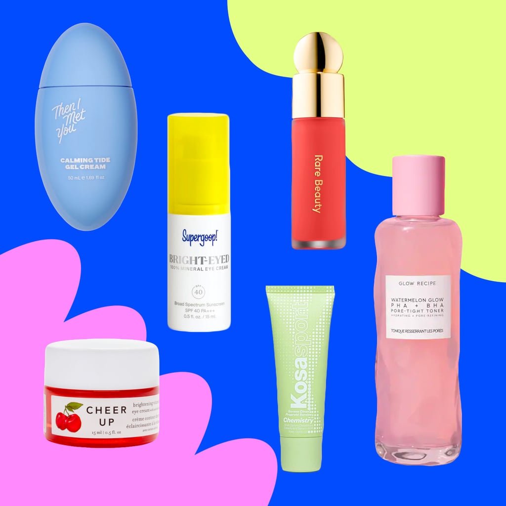 Best Beauty Products of 2020, According to Editors