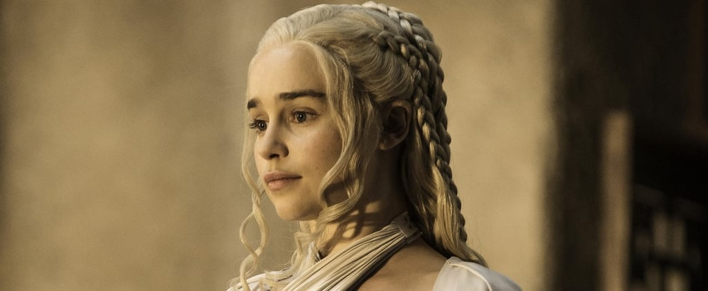 Quotes About Game of Thrones Season 8