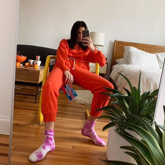 Stylish Sweatsuit Sets For Women