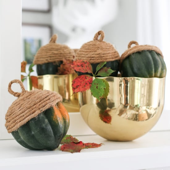 Fall Decor Everyone Loves