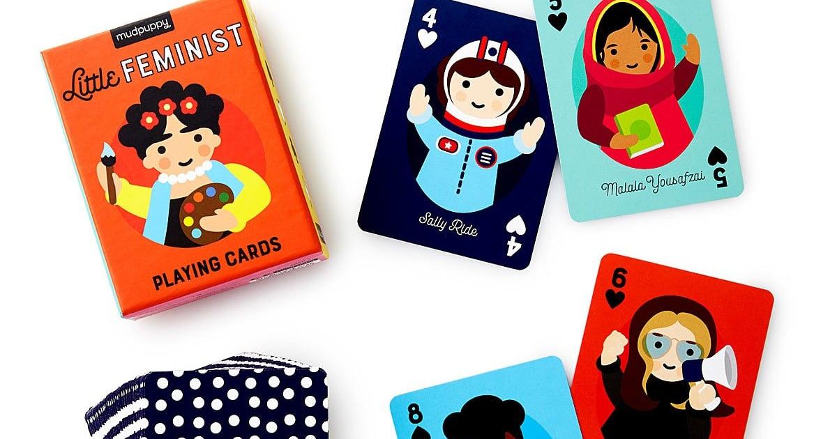 Best Toys For 5 Year Old Girl Popsugar Family