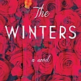 The Winters by Lisa Gabriele, out Oct. 16