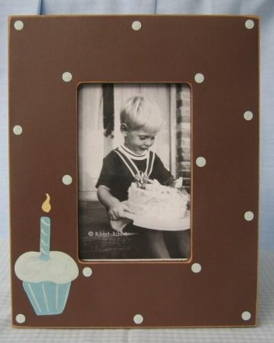 Birthday Boy ($40)