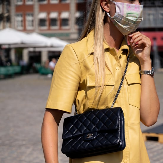 The Best Hands-Free Bags