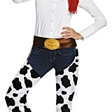 Toy Story Jessie Costume Kit