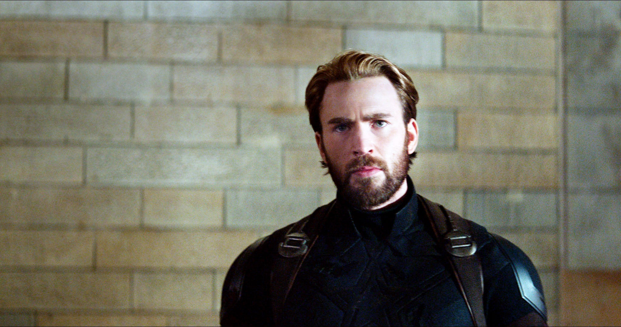 Will Captain America Be In The Avengers 4 Popsugar Entertainment