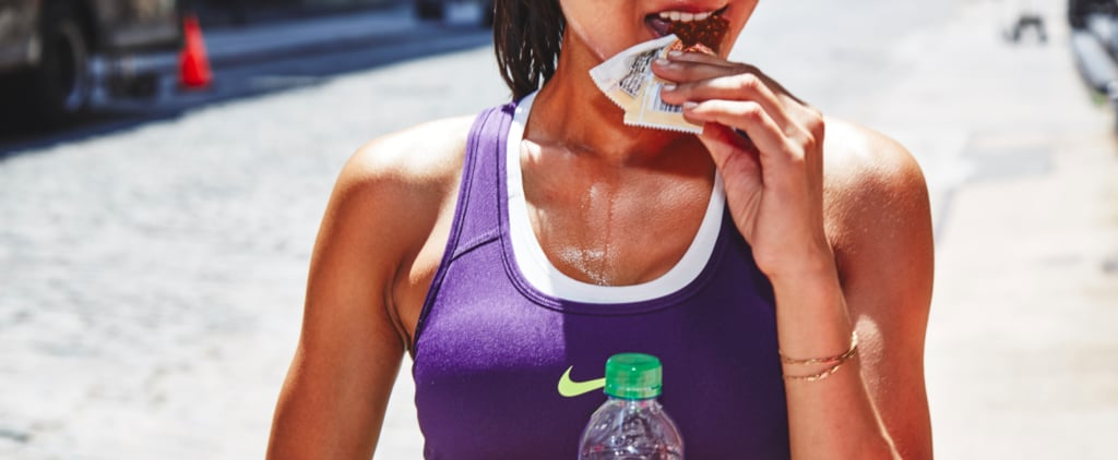 Why Some People Sweat More Than Others