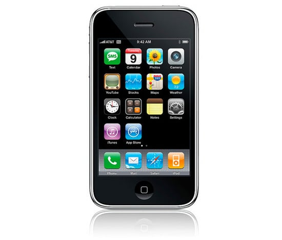iPhone Applications for Kids 2010-01-19 07:00:12