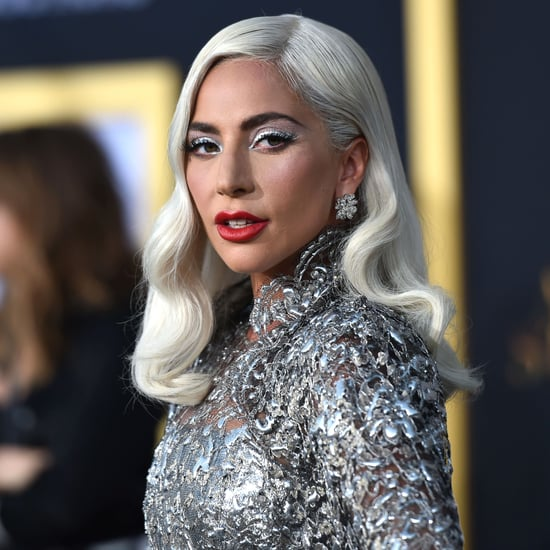Lady Gaga Statement After Dog Walker Shooting and Dog Theft