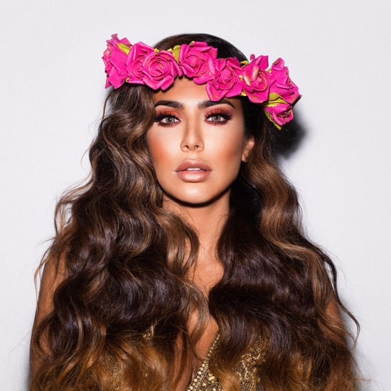 Huda Kattan Beauty Gift Guide