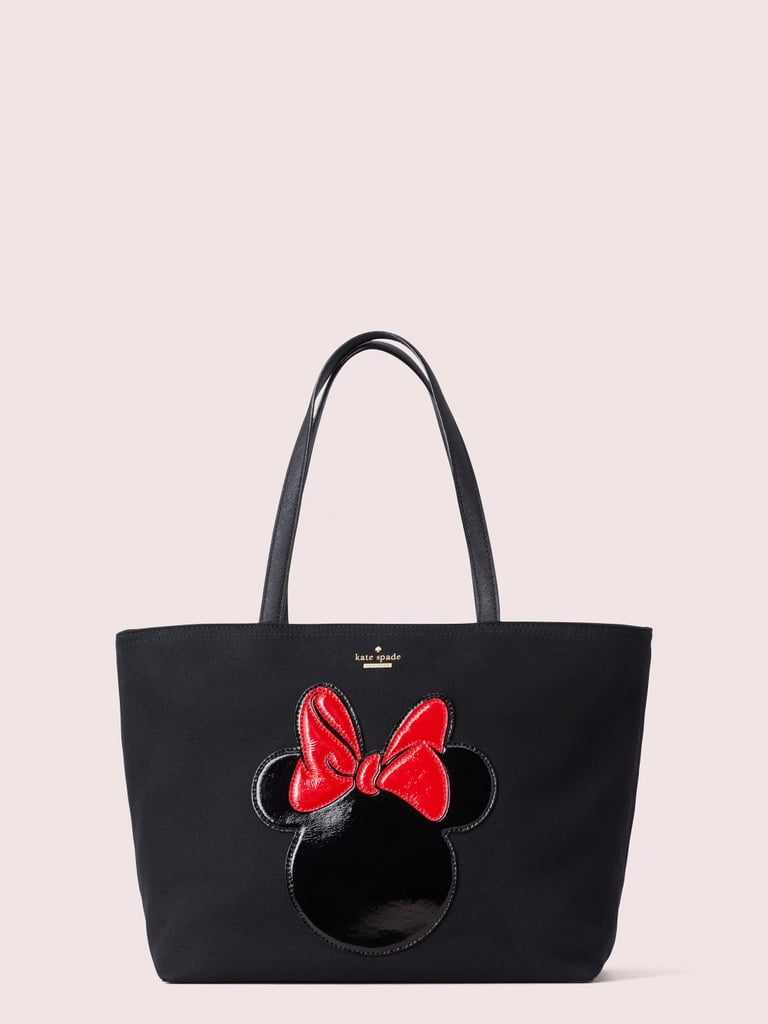 Kate Spade Minnie Mouse Francis