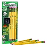 Ticonderoga My First Pencils