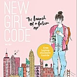 The New Girl Code
