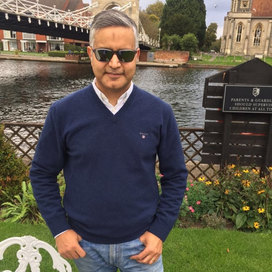 Priyanka Chopra Quantico Tweet Lands Atul Kochhar in Trouble