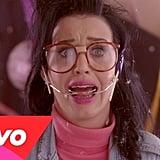 """""""Last Friday Night (TGIF)"""" by Katy Perry"""