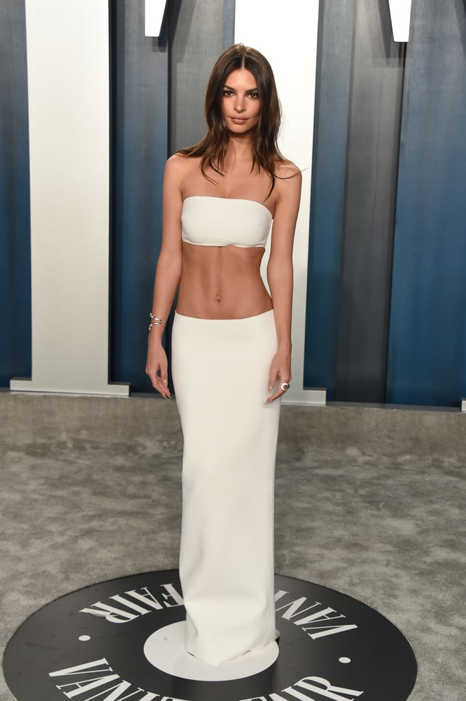 Best Oscars Afterparty Dresses 2020
