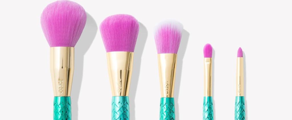 Makeup Brush Sets by Zodiac Sign