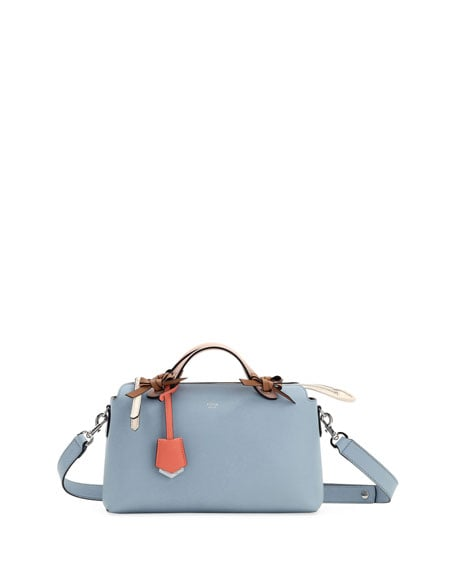 A Structured Bag