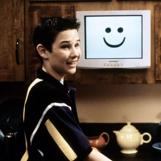 Why Disney's Smart House Is a Scary Movie For Adults