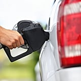 Do You Tip Attendants in Full-Service Gas Stations?