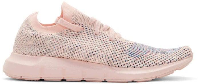 adidas swift run pk scarpe color pastello popsugar scarpe 2018