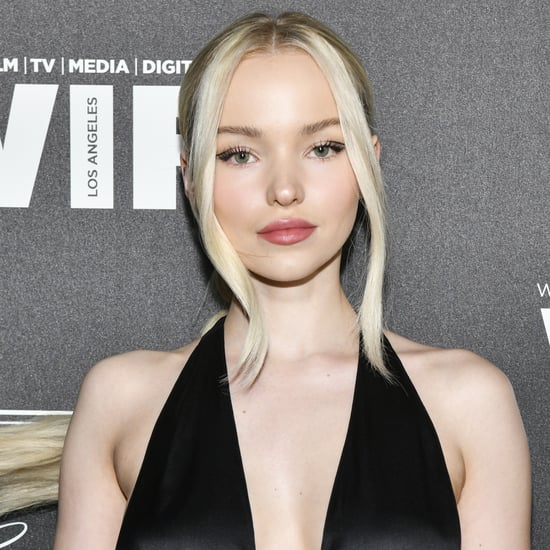 The Meaning Behind Dove Cameron's 11 Tattoos
