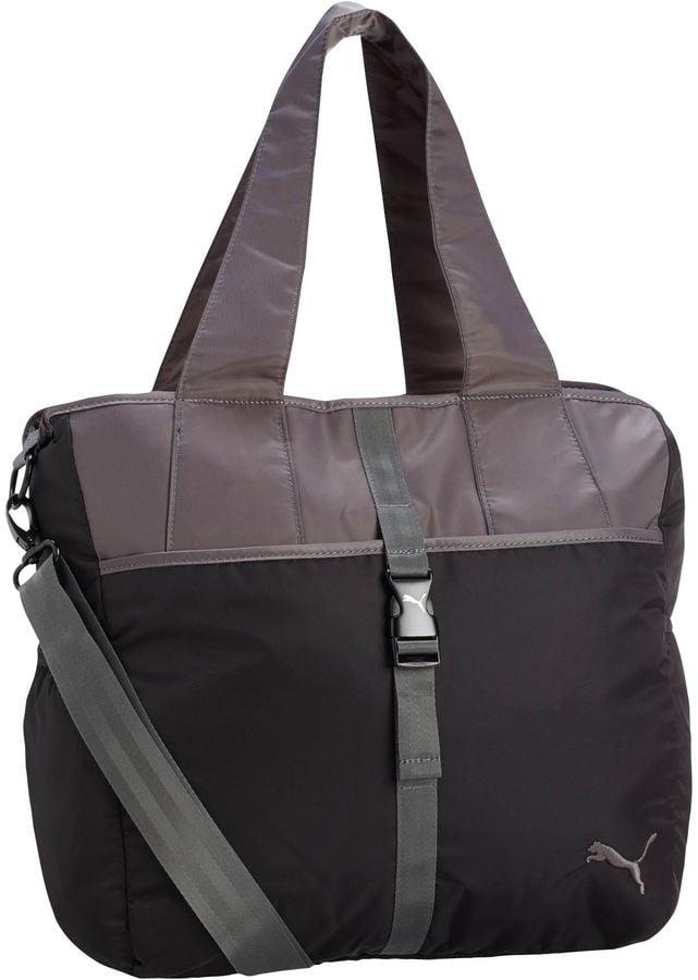Puma Fitness Tote Bag
