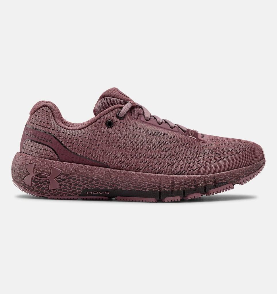 UA HOVR™ Machina Running Shoes
