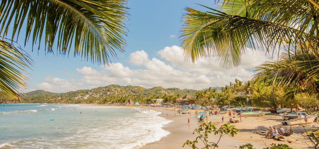Why Sayulita Is the Perfect Place to Go on Your Dream Retreat