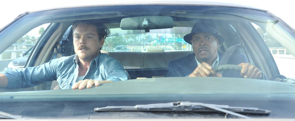 Is the Lethal Weapon TV Show Good?
