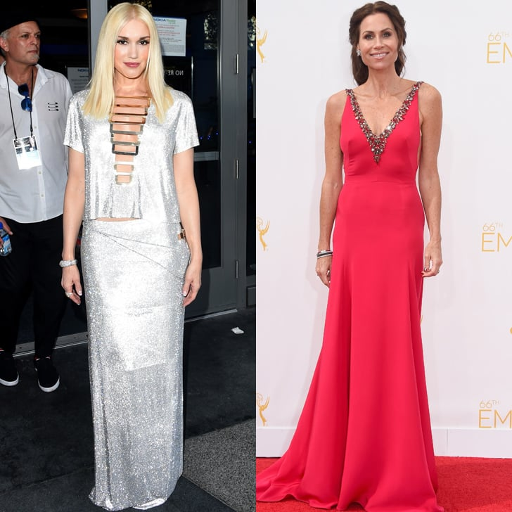 There's a Sneaky Reason the Emmys Had Fewer Jewels Than You'd Expect