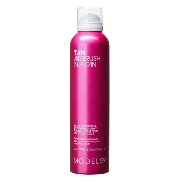 ModelCo Tan Airbrush In A Can, $36