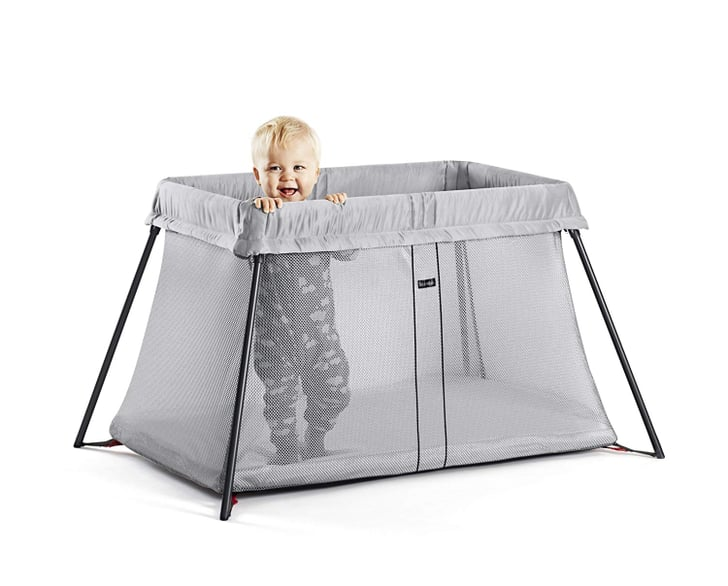 for mothers kid swing