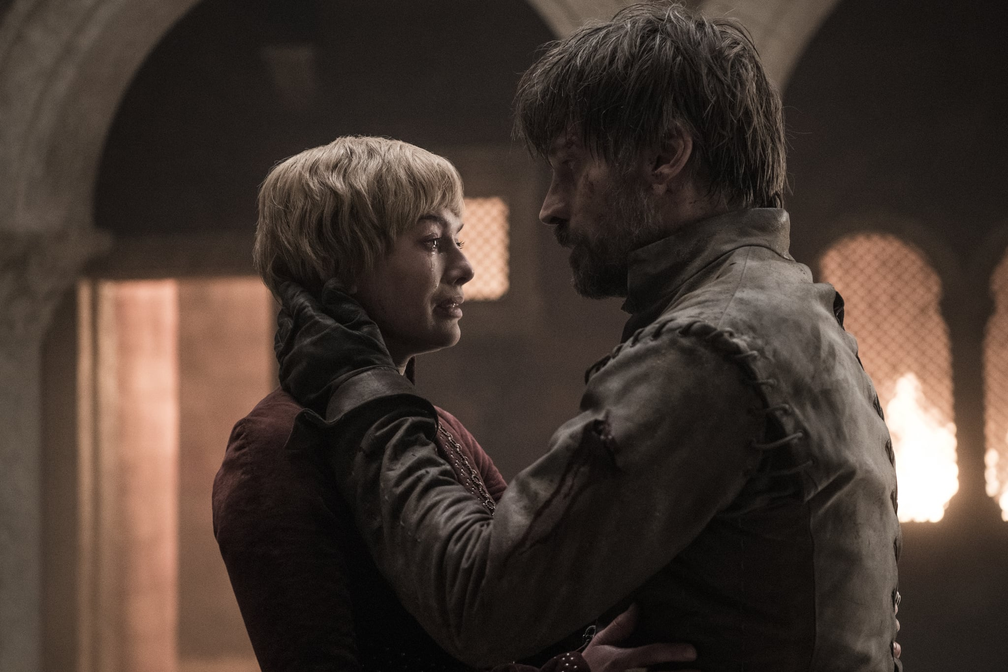 Game of Thrones: We're Still Emotional About Tyrion's Devastating Discovery in the Red Keep