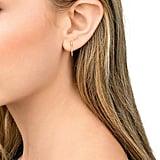 Gorjana Nora Stud Earrings