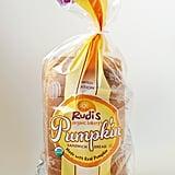 Rudi's Pumpkin Sandwich Bread