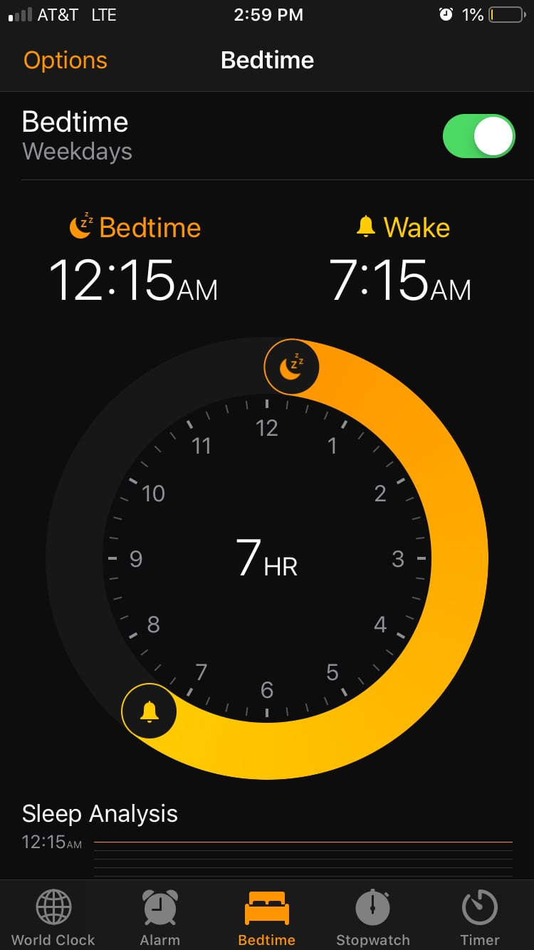 tmp_3OWbWU_30466a2af48ba764_Bedtime_Feature_Screenshot_by_Brittany_Natale.png