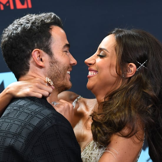 Kevin Jonas Wedding Anniversary Post to Danielle 2019