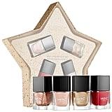 Nails Inc. Wishing on a Star Nail Polish Gift Set
