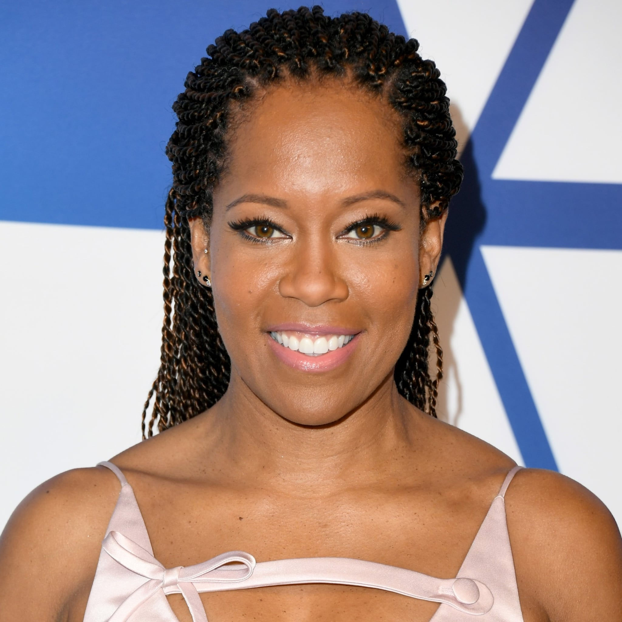 Image result for Regina King