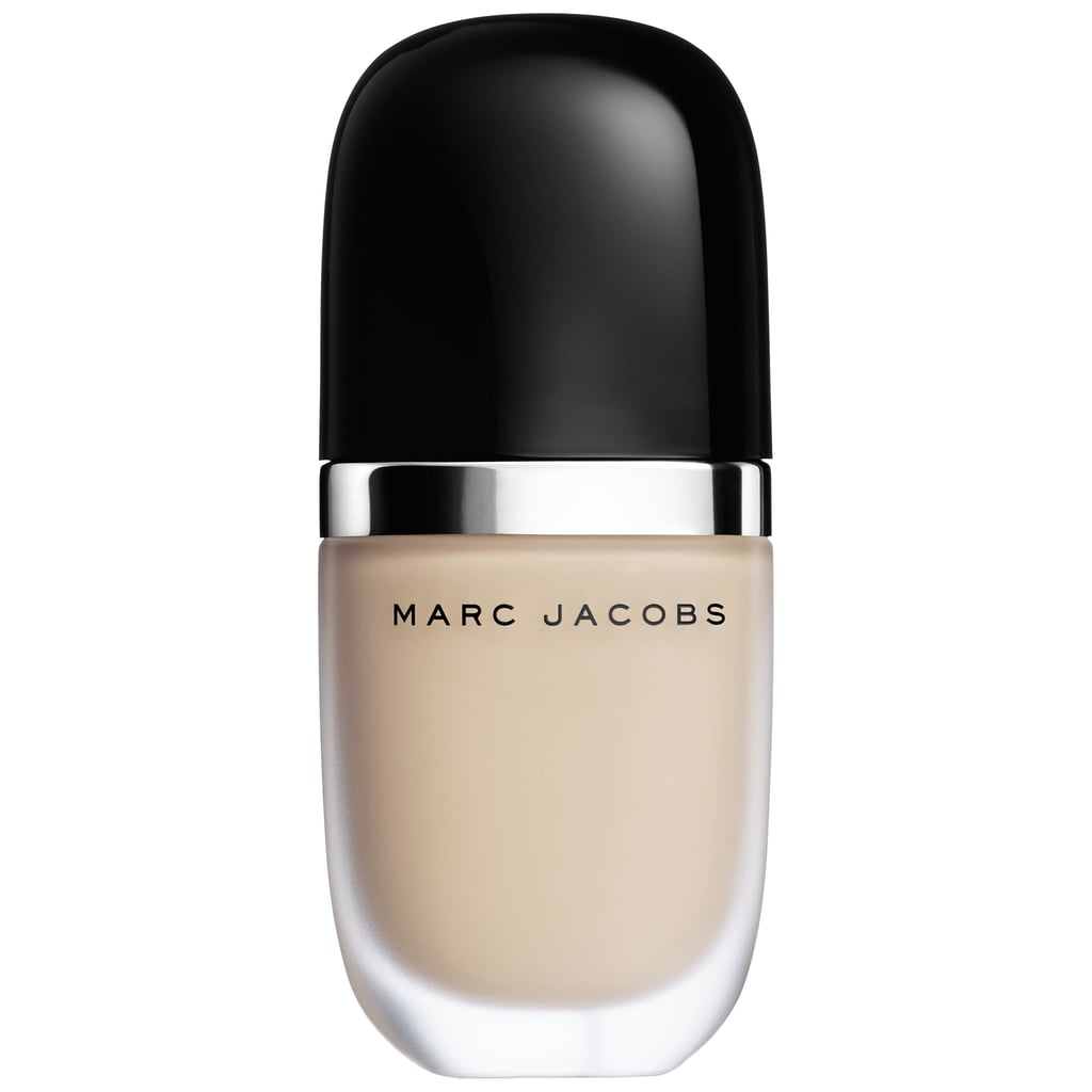 Genius Gel Super-Charged Foundation in 26 Bisque Medium ($48)