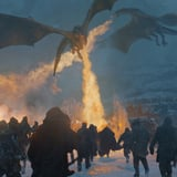 OK, but We Still Have 1 Very Important Question About This Week's Game of Thrones Battle