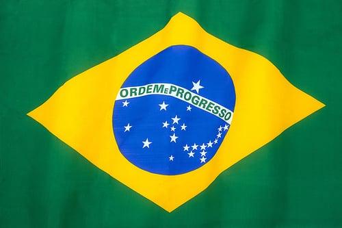 Free Botox in Brazil