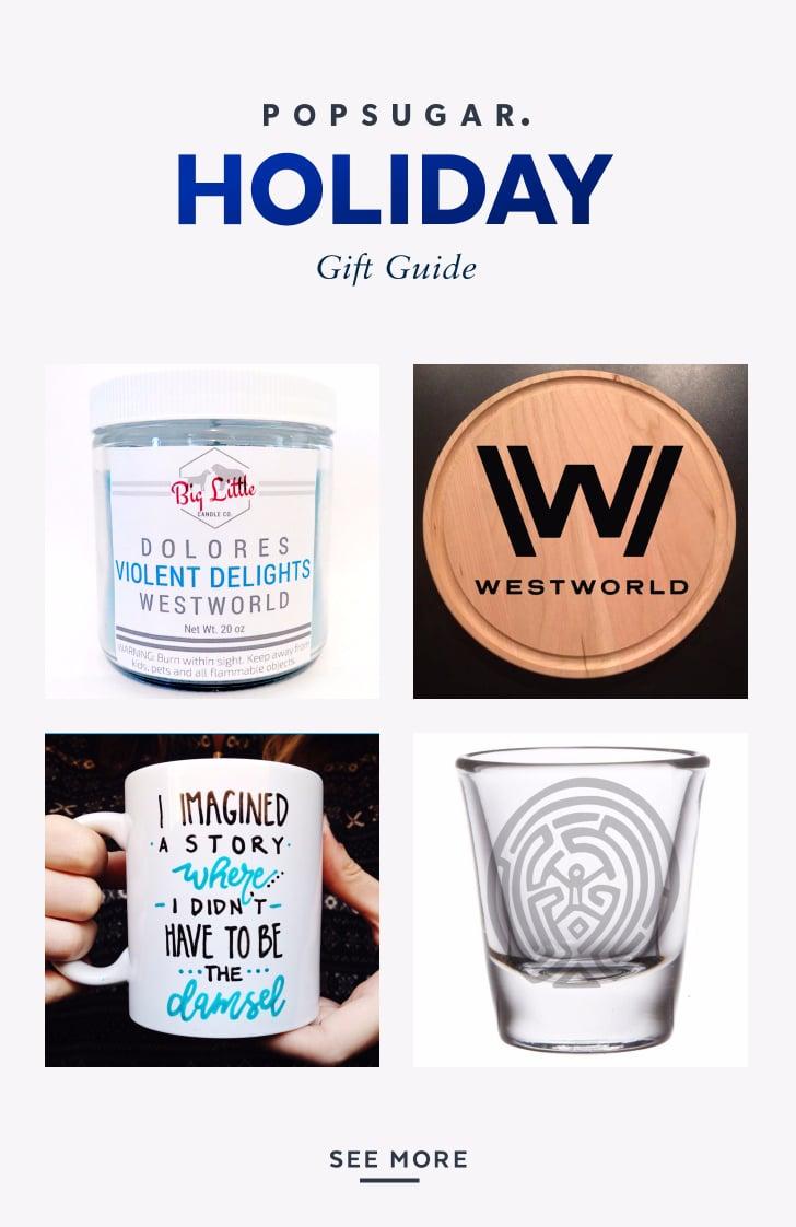 Kitchen Gifts Westworld Kitchen Gifts Under 75 Popsugar Food