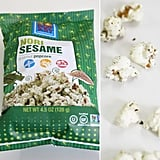 Pop Art Nori Sesame Popcorn