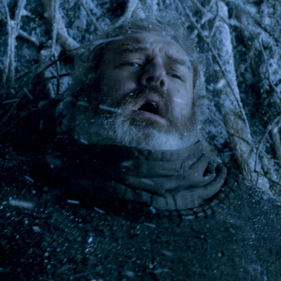 Will Any Dead Characters Return to Game of Thrones?